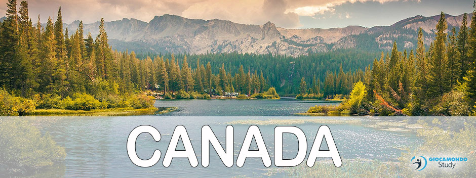 Anno scolastico all'estero | Canada | Conforme programma ITACA INPS-PROGRAMMA-ITACA-ANNO-SCOLASTICO-ALLESTERO-copia-4-Recuperato-copia-2