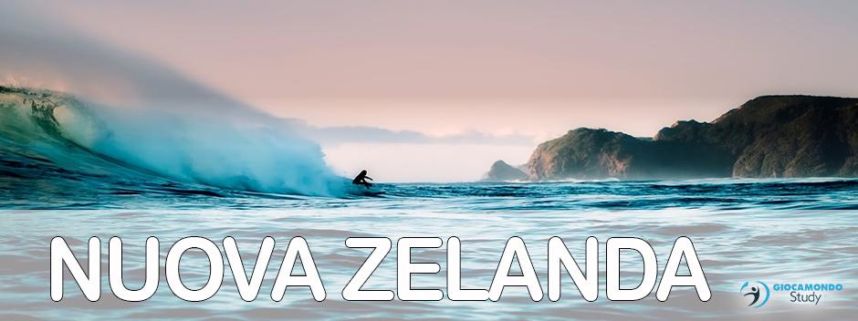 Anno scolastico all'estero Nuova Zelanda con programma ITACA INPS-PROGRAMMA-ITACA-ANNO-SCOLASTICO-ALLESTERO-copia-4