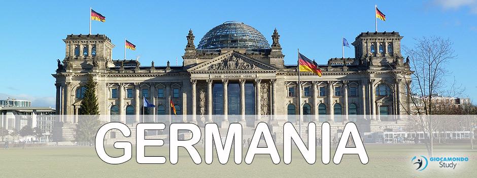 Anno scolastico all'estero Germania con programma ITACA INPS-PROGRAMMA-ITACA-ANNO-SCOLASTICO-ALLESTERO