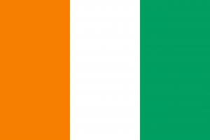 Irlanda - Anno all'estero conforme ITACA INPS - Giocamondo Study-bandiera-irlanda-anno-scolastico-allestero-hsp-programma-itaca-300x200