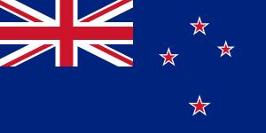 Anno scolastico all'estero Nuova Zelanda con programma ITACA INPS-bandiera-nuova-zelanda-anno-scolastico-allestero-programma-itaca-inps-giocamondo-study-300x150