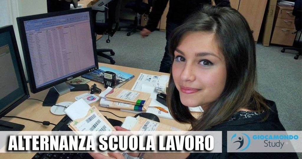Alternanza scuola - lavoro - Giocamondo Study-ALTERNANZA-SCUOLA-LAVORO-1024x538