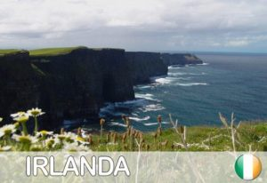 Percorsi per le Competenze Trasversali e per l'Orientamento (ex Alternanza scuola/lavoro) - Giocamondo Study-ALTERNANZA-SCUOLA-LAVORO-IRLANDA-300x206