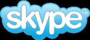 Infoday Programma ITACA INPS - Exchange Student - Giocamondo Study-Skype-1-300x133