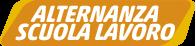 Programmi Vacanze Studio all'estero conformi INPSieme | Giocamondo Study-005-1