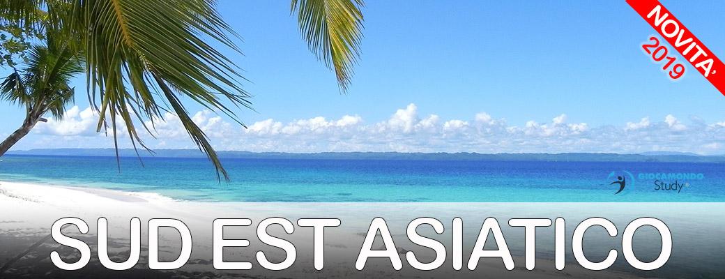 Anteprima Vacanza Studio in Sud Est Asiatico conformi Estate Inpsieme 2019 | Novità 2019-Vacanza-Studio-Sud-Est-Asiatico