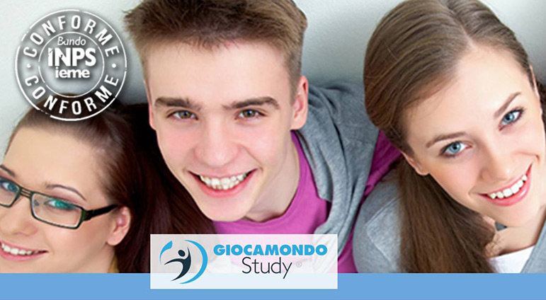 Anno scolastico all'estero: le testimonianze degli exchange student-vacanze-studio-estate-inpsieme