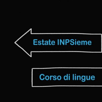 Differenze Estate INPSieme bando INPS Corsi di Lingua