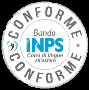 conforme-bando-inps-corso-di-lingue-allestero-soggiorni-studio