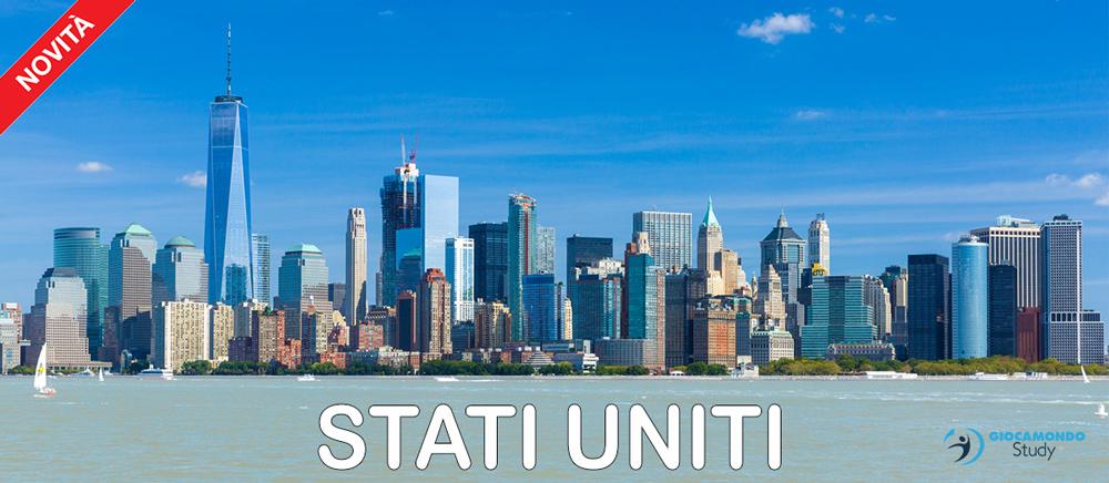 estate-inpsieme-vacanze-studio-stati-uniti