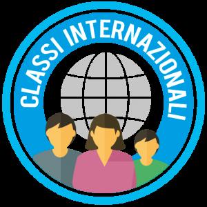 Classi Internazionali 1ok