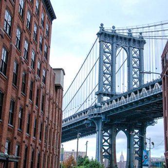 Vacanza Studio - STATI UNITI - NEW YORK - Giocamondo Study-234r423r-345x345