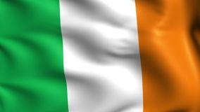 Corso di inglese all'estero IELTS | DUBLINO CLASSIC | Giocamondo Study-2a1be8b6-a7f8-4cc0-9ba5-dc032b81cc3b
