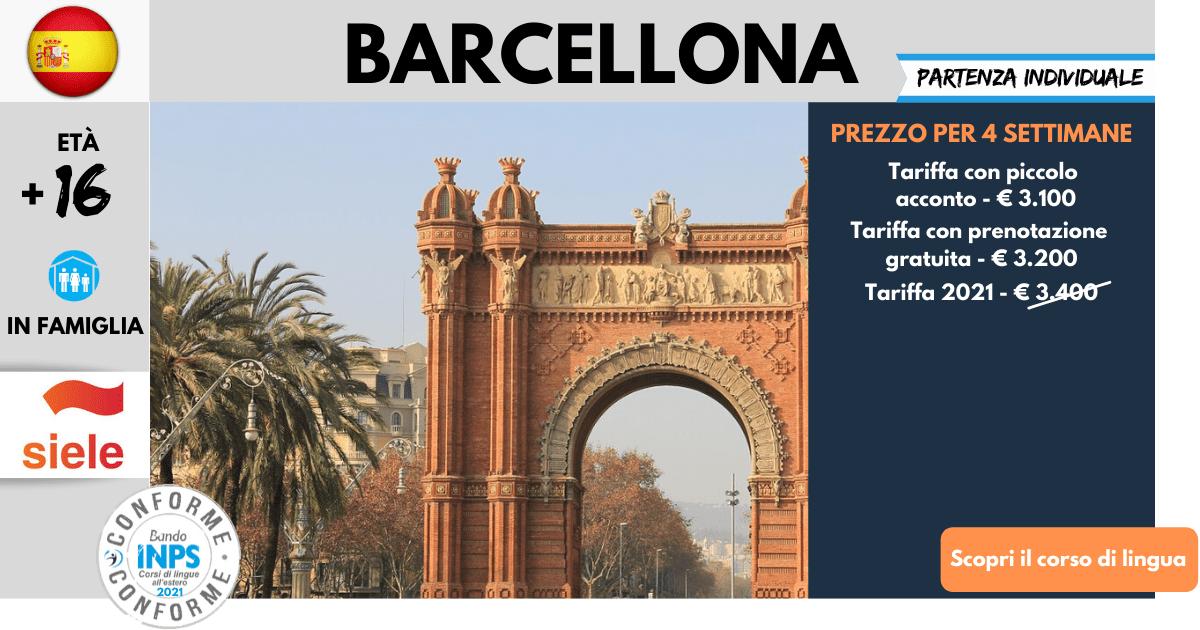 Corsi di lingua all'estero 2021 - Conformi INPS - Giocamondo Study-Corsi-di-lingua-2020-Barcellona