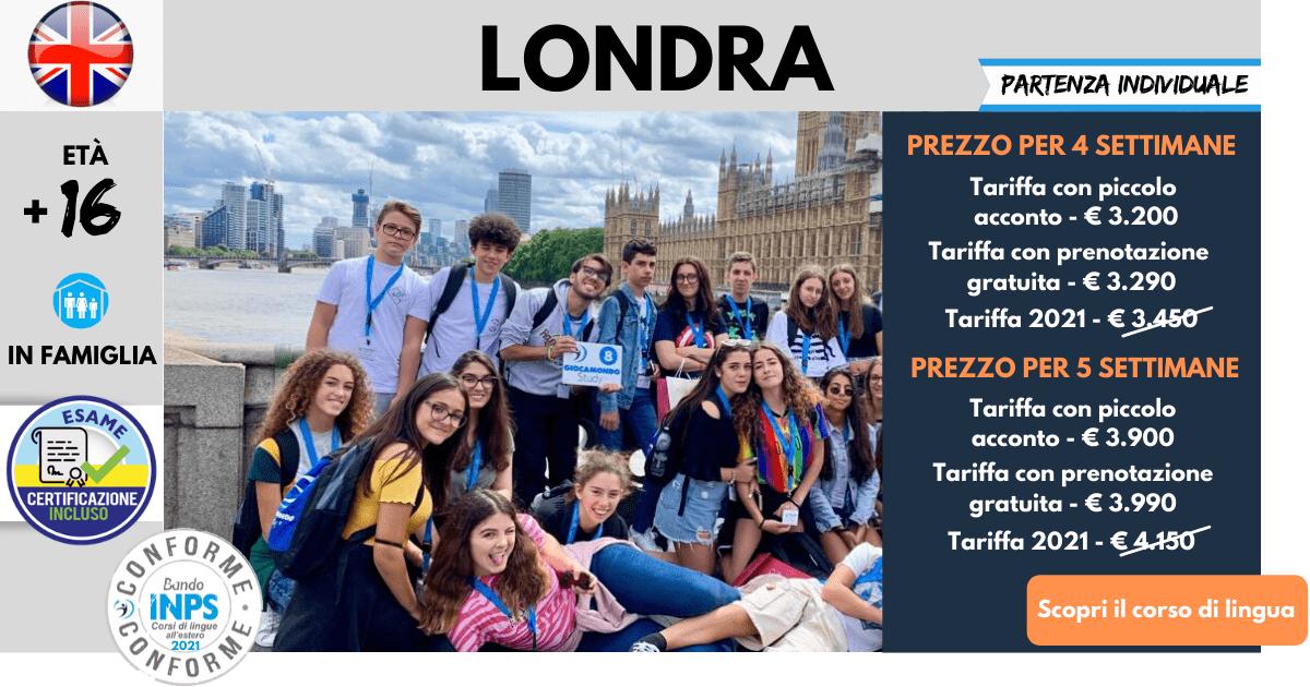 Corsi di lingua all'estero 2021 - Conformi INPS - Giocamondo Study-Corsi-di-lingua-2020-Londra