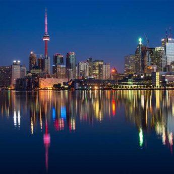 Scopri l'America che non ti aspetti, scegli un corso di lingua a Toronto, la città più grande e moderna del Canada.. - Giocamondo Study-Untitled-1-9-345x345