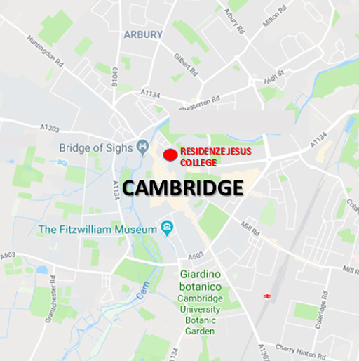 UK - CAMBRIDGE NEL CUORE DELL'ECCELLENZA UNIVERSITARIA - Giocamondo Study-Untitled-4-Recovered-1