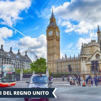 Vacanza Studio Londra Roehampton conforme Estate INPSieme | UNIVERSITY CITY EXPLORER-Vacanza-Studio-INPSieme-2020-Inghilterra-5-345x345