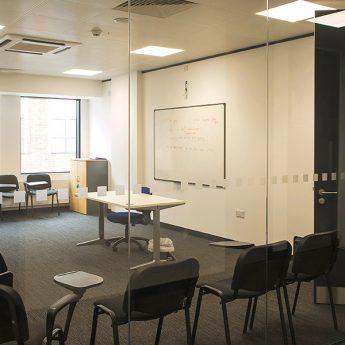 UK - LONDRA GREENWICH ALTERNANZA SCUOLA LAVORO - Giocamondo Study-Vacanze-Studio-estate-INPSieme-2018-1-19-345x345