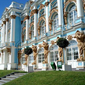 Vacanze Studio Russia - SAN PIETROBURGO - Giocamondo Study-Vacanze-Studio-estate-INPSieme-2018-24-2-345x345