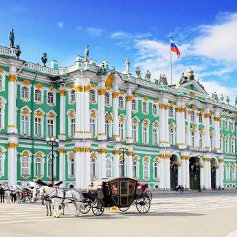 Vacanze Studio Russia - SAN PIETROBURGO - Giocamondo Study-Vacanze-Studio-estate-INPSieme-2018-26-1-345x345