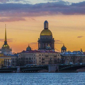 Vacanze Studio Russia - SAN PIETROBURGO - Giocamondo Study-Vacanze-Studio-estate-INPSieme-2018-28-1-345x345