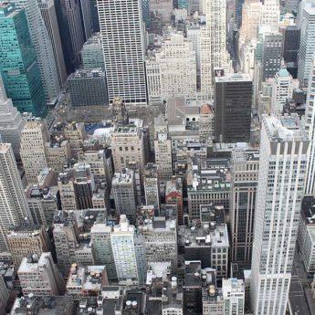 USA - NEW YORK PACE UNIVERSITY - Giocamondo Study-Vacanze-studio-estate-INPSieme-2018-10-5-345x345