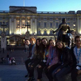 UK - LONDON CITY EXPLORER - Giocamondo Study-Vacanze-studio-estate-INPSieme-2018-12-4-345x345