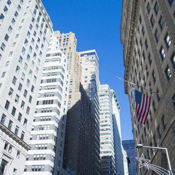 USA - NEW YORK PACE UNIVERSITY - Giocamondo Study-Vacanze-studio-estate-INPSieme-2018-12-5-345x345