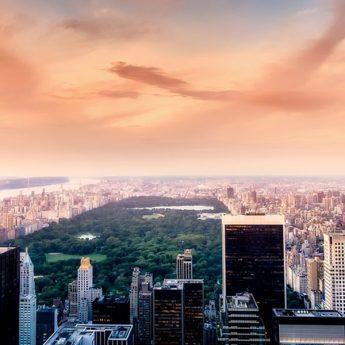 USA - NEW YORK PACE UNIVERSITY - Giocamondo Study-Vacanze-studio-estate-INPSieme-2018-16-5-345x345