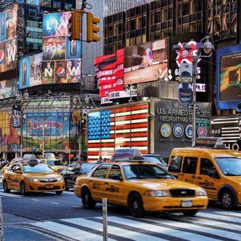 USA - NEW YORK PACE UNIVERSITY - Giocamondo Study-Vacanze-studio-estate-INPSieme-2018-2-4-345x345