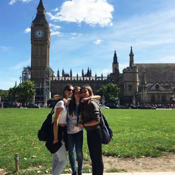 UK - LONDON CITY EXPLORER - Giocamondo Study-Vacanze-studio-estate-INPSieme-2018-3-3-345x345