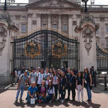 UK - LONDON CITY EXPLORER - Giocamondo Study-Vacanze-studio-estate-INPSieme-2018-3-4-345x345