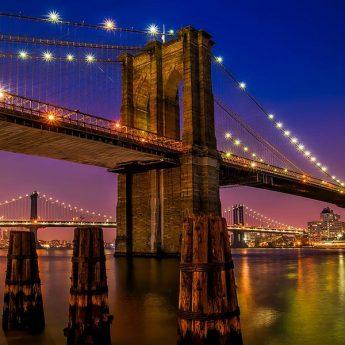 USA - NEW YORK PACE UNIVERSITY - Giocamondo Study-Vacanze-studio-estate-INPSieme-2018-3-5-345x345