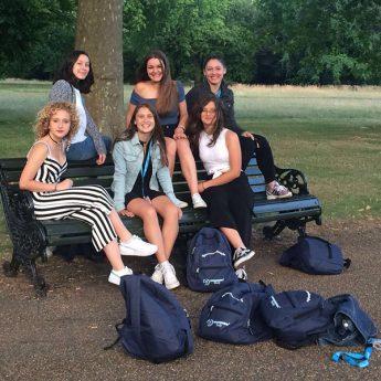 UK - LONDON CITY EXPLORER - Giocamondo Study-Vacanze-studio-estate-INPSieme-2018-5-5-345x345