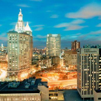 USA - NEW YORK PACE UNIVERSITY - Giocamondo Study-Vacanze-studio-estate-INPSieme-2018-8-4-345x345