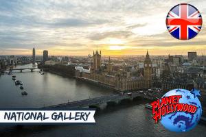 Vacanze Studio estero Estate INPSieme 2019-Vetrina-UK-–-LONDON-ROEHAMPTON-UNIVERSITY-CITY-EXPLORER-2