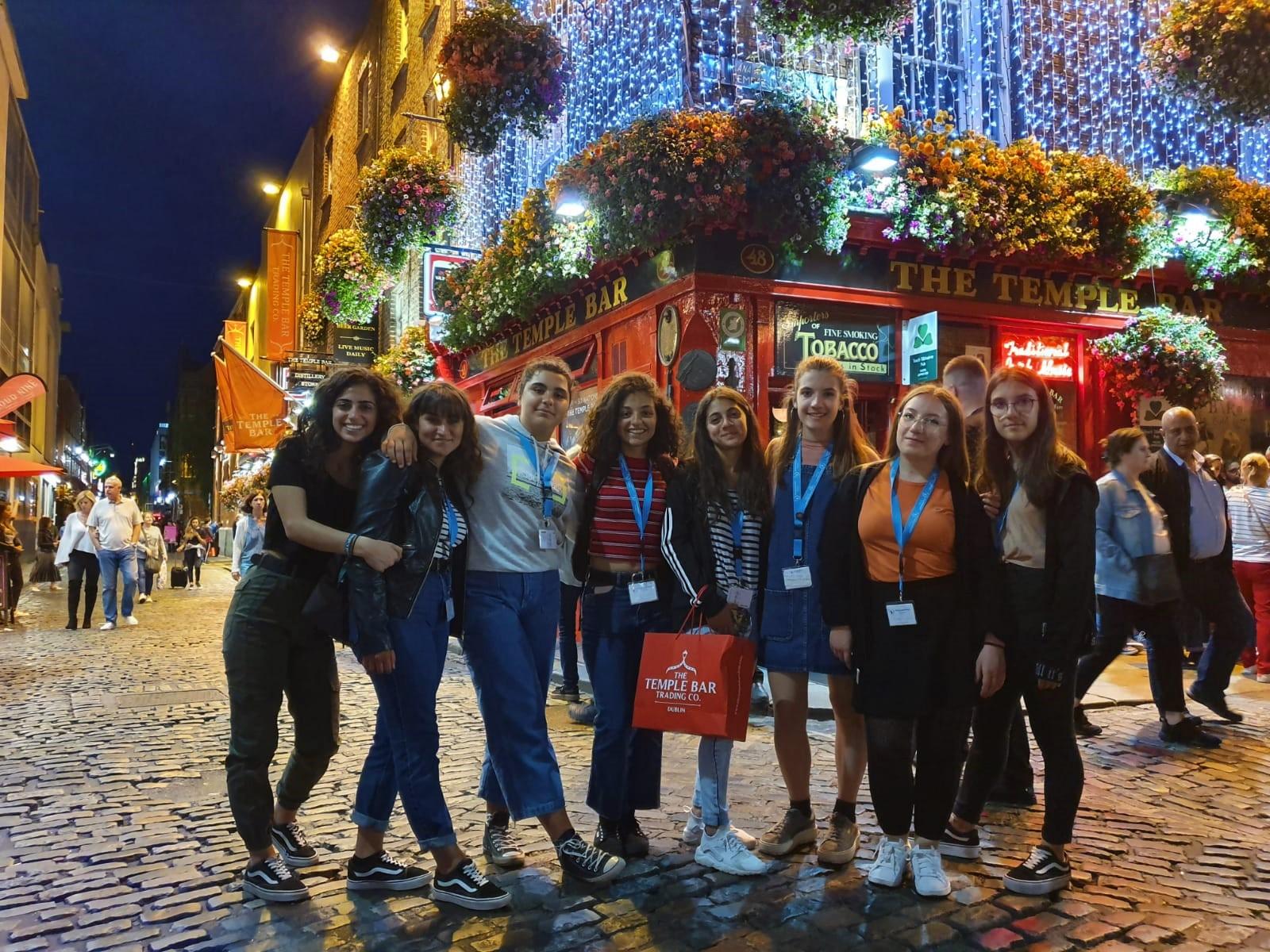 Corso di inglese all'estero IELTS | DUBLINO CLASSIC | Giocamondo Study-WhatsApp-Image-2019-07-09-at-23.01.25
