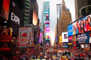 Corso di inglese all'estero | NEW YORK | Giocamondo Study-asdasd-1-300x200