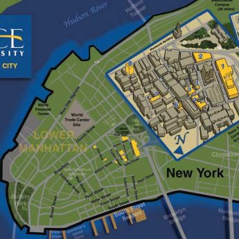 Vacanza Studio - STATI UNITI - NEW YORK - Giocamondo Study-bb893fa3-7bf7-4a54-ade3-f8901a814ead-345x345