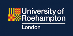 Vacanza Studio Londra Roehampton conforme Estate INPSieme | ROEHAMPTON UNIVERSITY CITY EXPLORER-download-4-300x148
