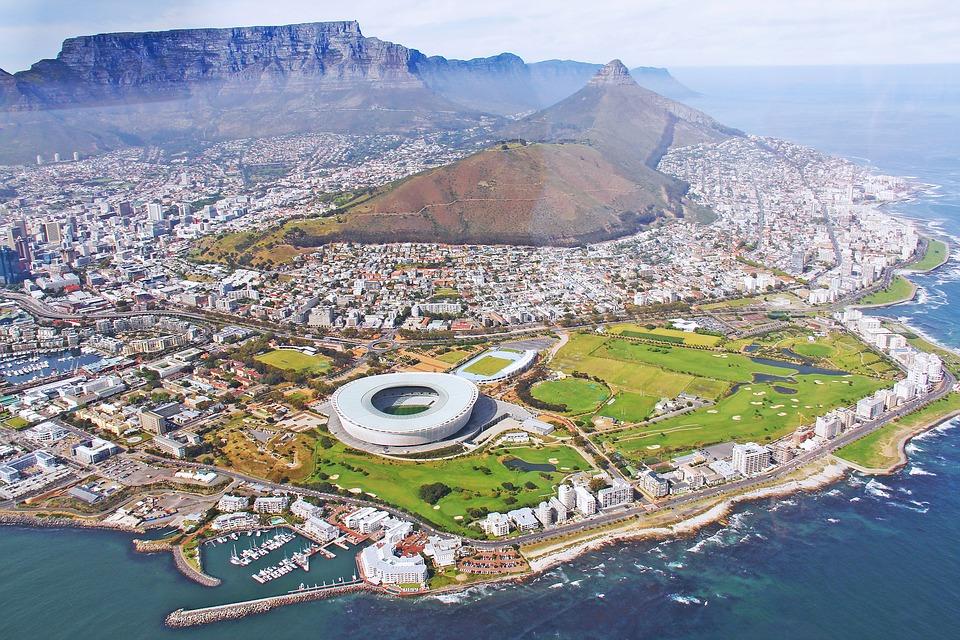 Corso di inglese all'estero IELTS | SUDAFRICA | Giocamondo Study-helicopter-1218974_960_720