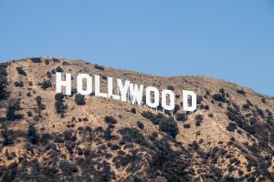 Corso di inglese all'estero TOEFL   LOS ANGELES   Giocamondo Study-hollywood-2705297_960_720-300x200