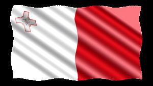 Corso di inglese all'estero IELTS   MALTA   Giocamondo Study-international-2423862_960_720-300x169