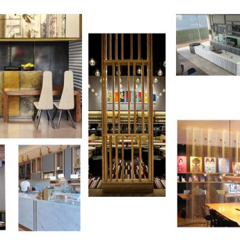 Vacanze Studio Irlanda - DUBLINO - Giocamondo Study-patchwork-struttura1-345x345