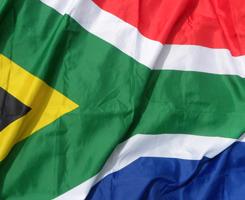 Corso di inglese all'estero IELTS | SUDAFRICA | Giocamondo Study-sudafrica-245x200