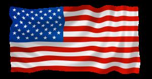 Corso di inglese all'estero TOEFL | BOSTON | Giocamondo Study-usa-1327120_960_720-300x157