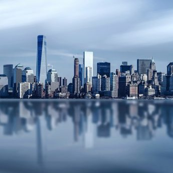 Vacanza Studio - STATI UNITI - NEW YORK - Giocamondo Study-wefwef-345x345
