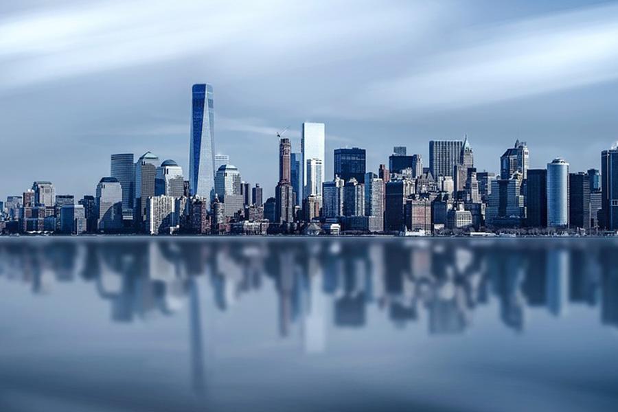Vacanza studio stati uniti new york giocamondo study for Vacanza a manhattan