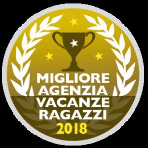 Estate INPSieme 2019 Vacanze Studio Estero Ragazzi
